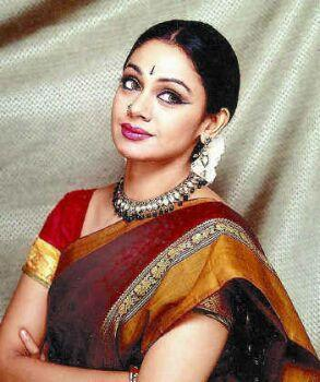 shobana hotshobhana samarth, shobhana gandhi, shobhana bhartia, shobana hot, shobana navel, shobana age, shobhana george, shobana jagdish, shobana images, shobhana narayan, shobana hot pics, shobhana narasimhan, shobana height, shobana daughter, shobana dance, shobhana 7 nights, shobana actress, yoga shobana